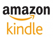 Repair Amazon Kindle